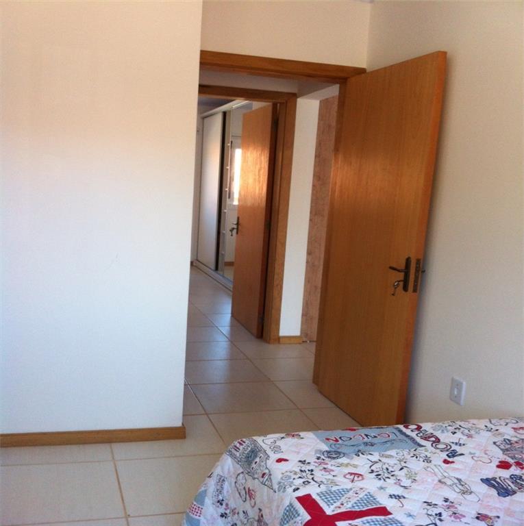 Casa 2 Dorm, São Luiz, Gravataí (CA0973) - Foto 15