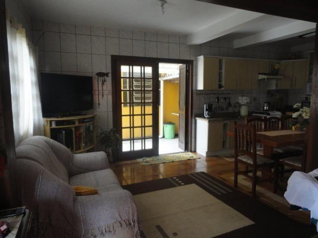 Casa 4 Dorm, Passo das Pedras, Gravataí (CA1202) - Foto 5