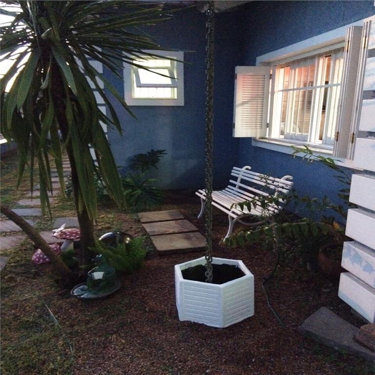 Casa 3 Dorm, Parque dos Anjos, Gravataí (CA1055) - Foto 2