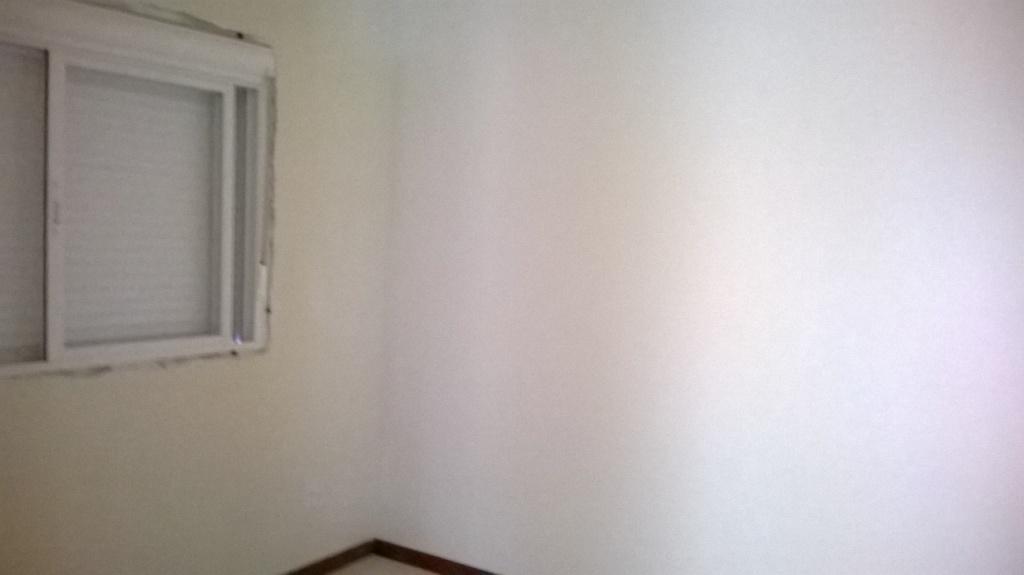 Apto 2 Dorm, Santa Fé, Gravataí (AP0152) - Foto 10