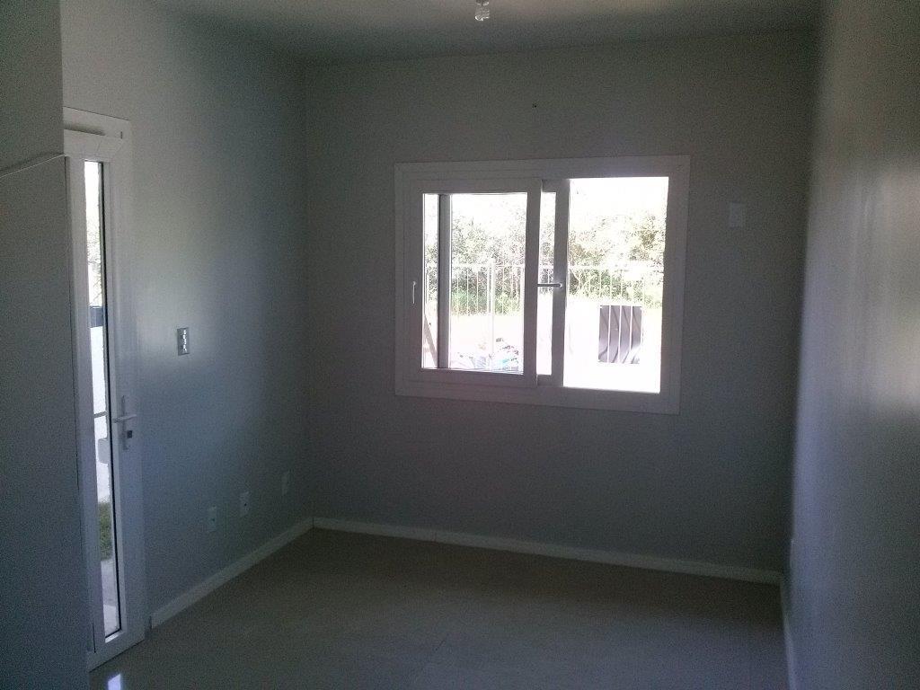 N Grupo - Casa 2 Dorm, Moradas do Sobrado (CA1116) - Foto 11