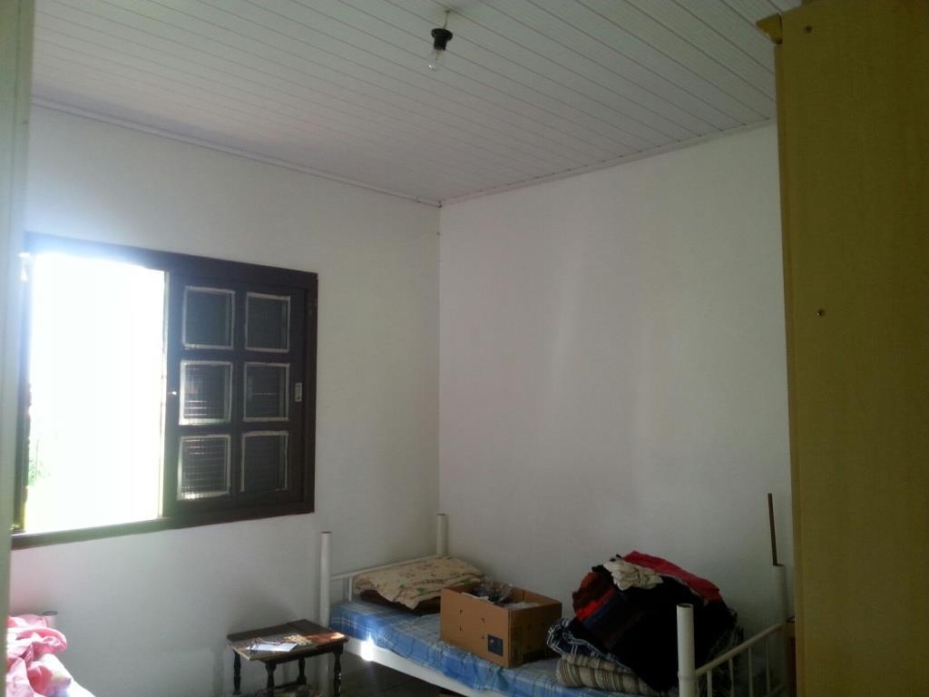 Casa 2 Dorm, Altaville, Gravataí (CA1007) - Foto 6