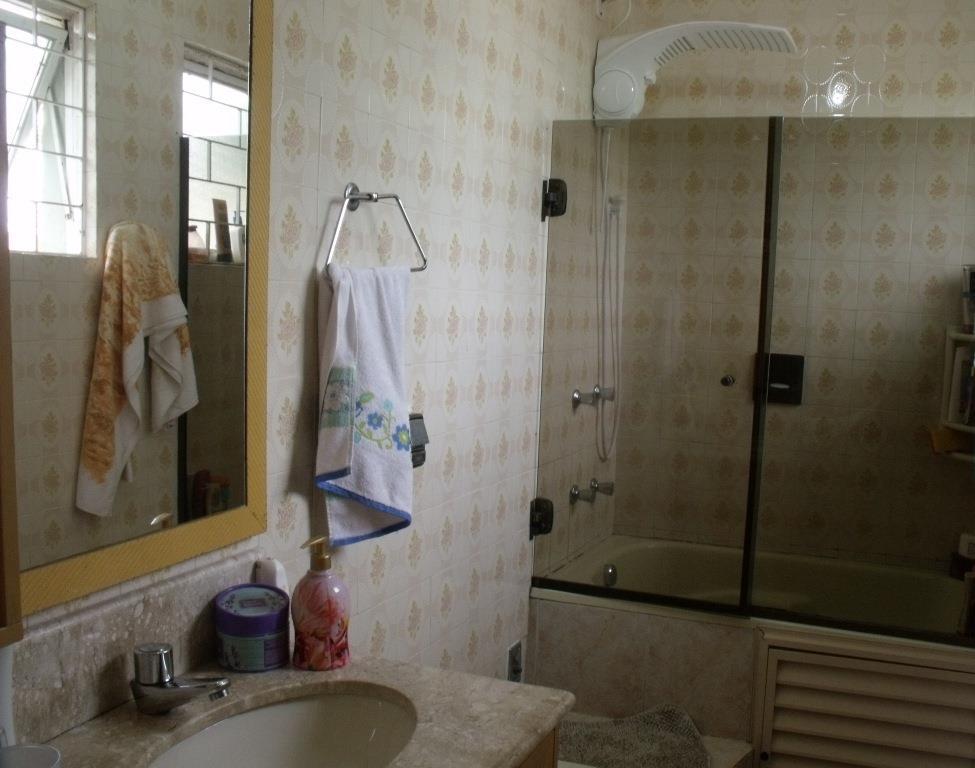 Casa 3 Dorm, Dom Feliciano, Gravataí (CA1201) - Foto 17