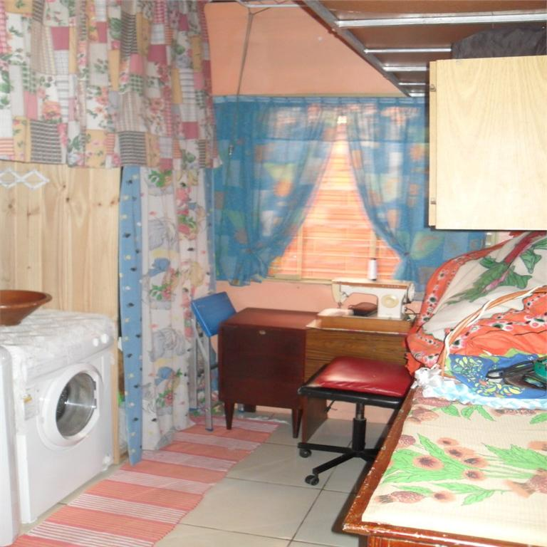 Casa 3 Dorm, Granville, Gravataí (CA0732) - Foto 11