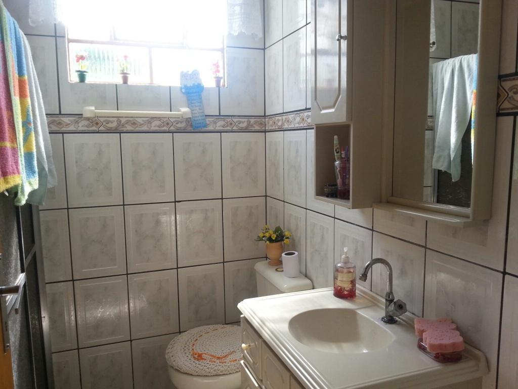 Casa 3 Dorm, Parque Olinda, Gravataí (CA0952) - Foto 16