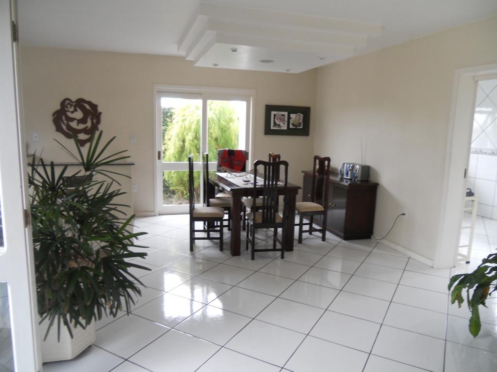 Casa 3 Dorm, Paradiso, Gravataí (CA0717) - Foto 3