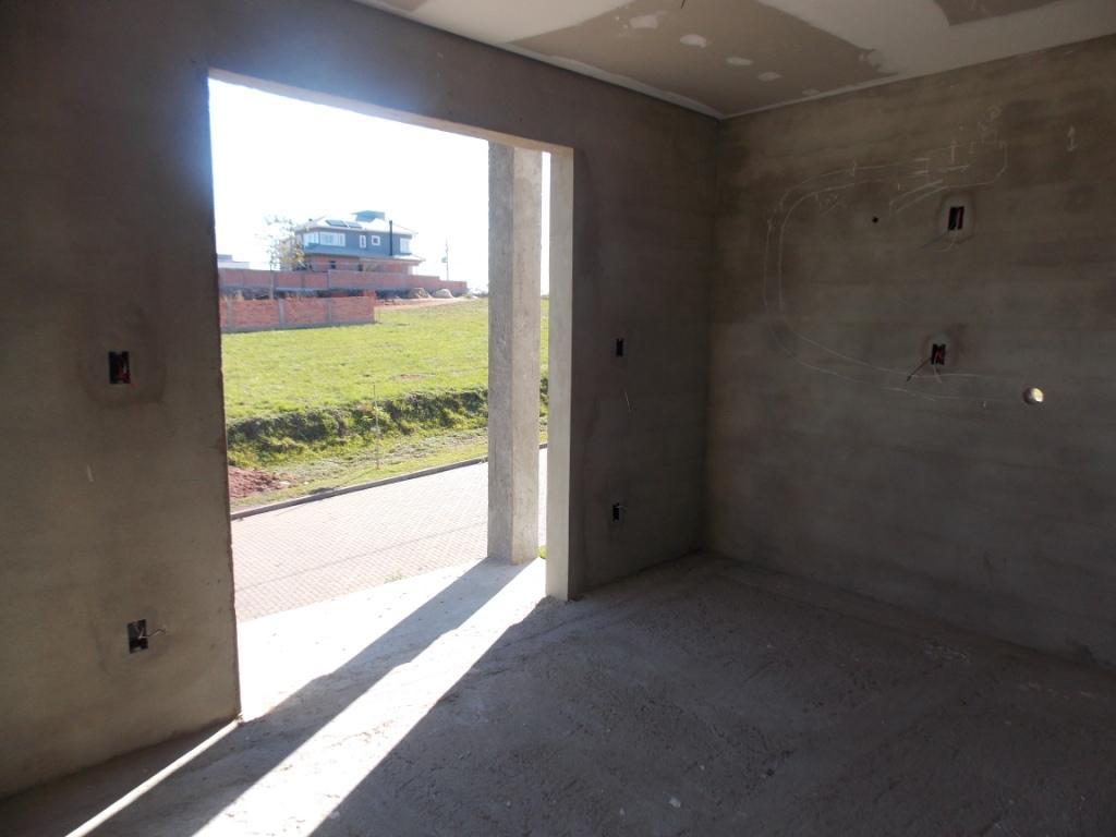 Casa 3 Dorm, Reserva do Arvoredo, Gravataí (CA0855) - Foto 12