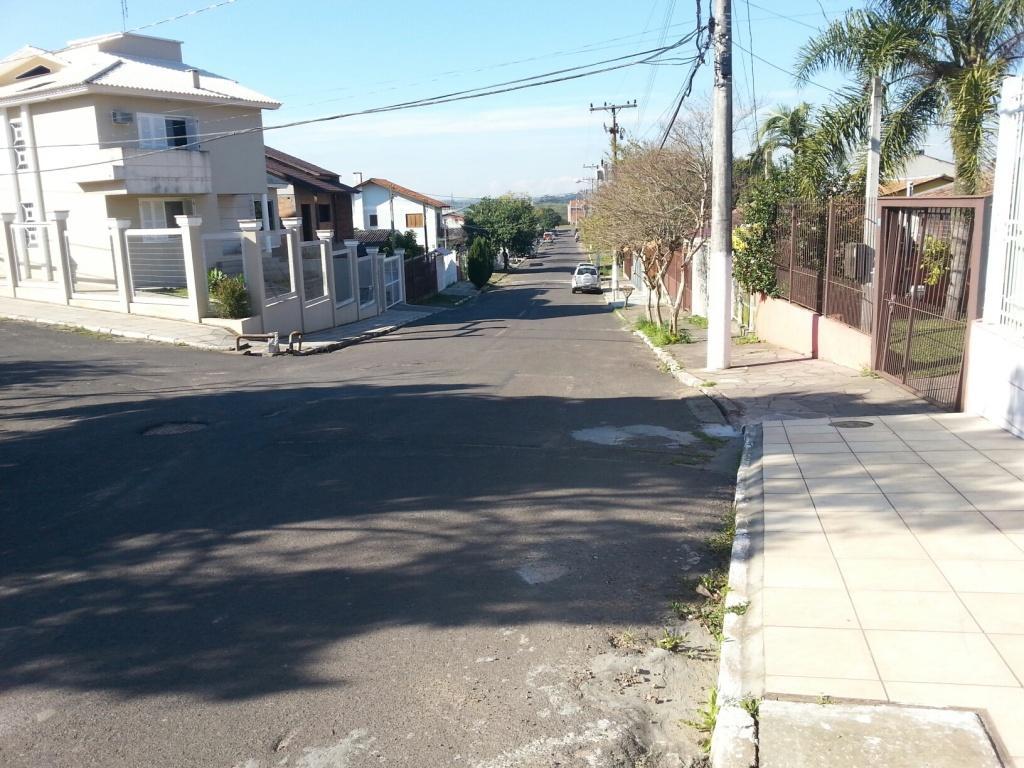 N Grupo - Terreno, Parque Ely, Gravataí (TE0469) - Foto 2