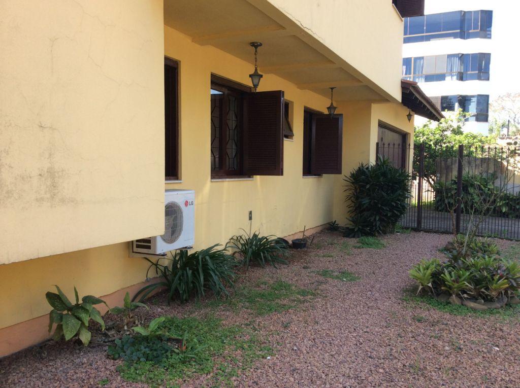 Casa 4 Dorm, Dom Feliciano, Gravataí (CA0921) - Foto 20