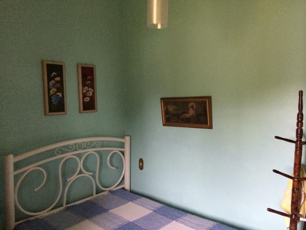 Casa 2 Dorm, Guadalajara, Gravataí (CA1045) - Foto 11