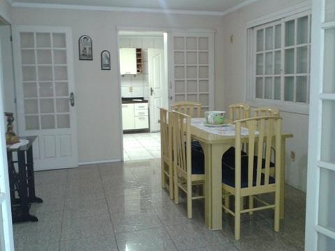 Casa 6 Dorm, Centro, Gravataí (CA0950) - Foto 9