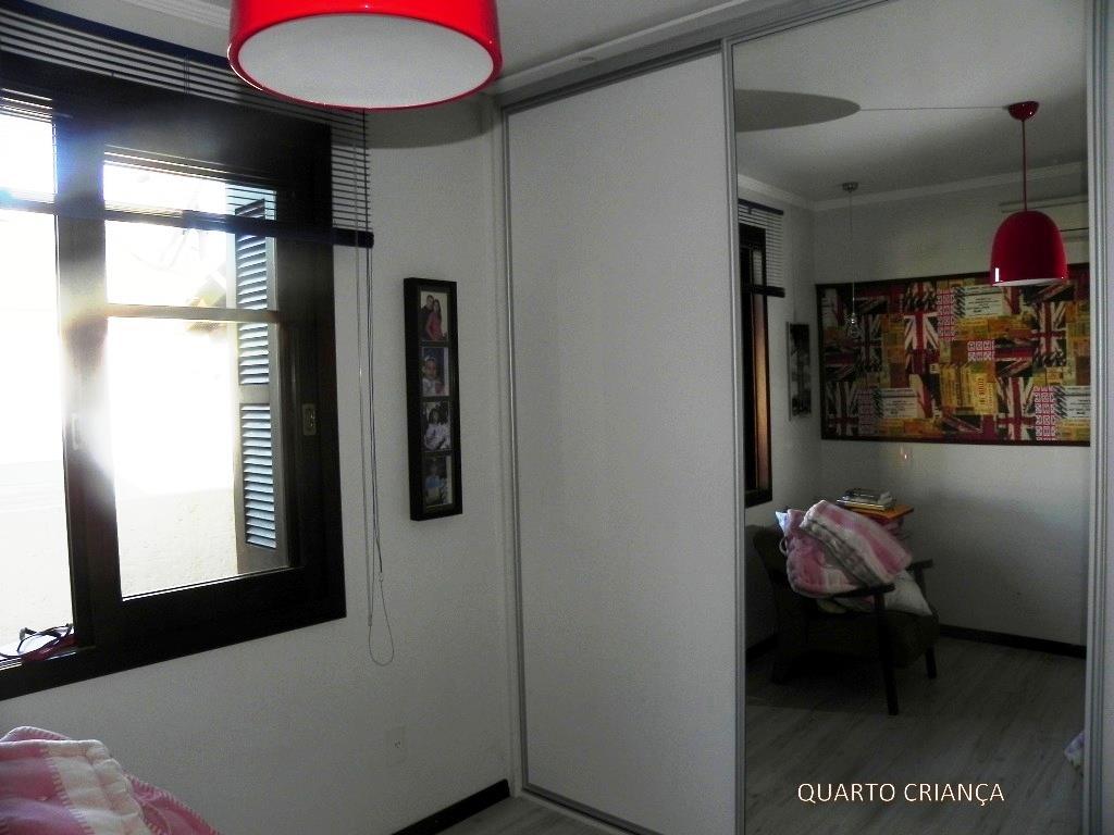 Casa 3 Dorm, Jansen, Gravataí (CA0984) - Foto 14