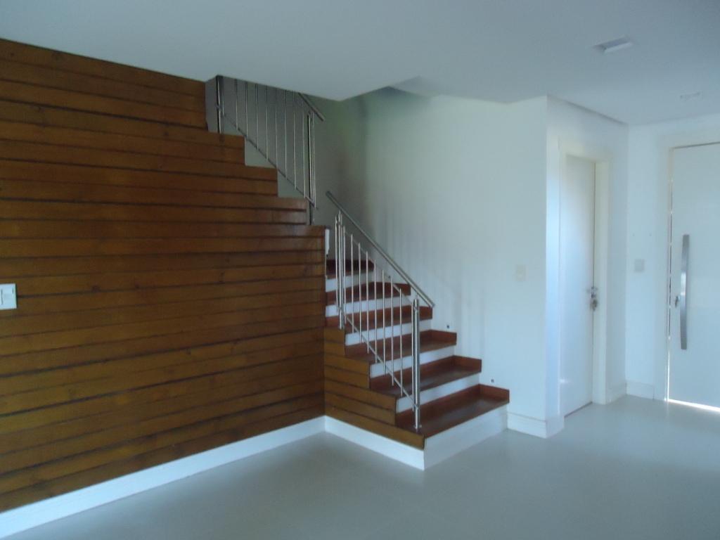 Casa 3 Dorm, Alphaville, Gravataí (CA0818) - Foto 5