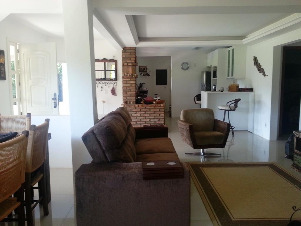 Casa 2 Dorm, Paragem dos Verdes Campos, Gravataí (CA0788) - Foto 12