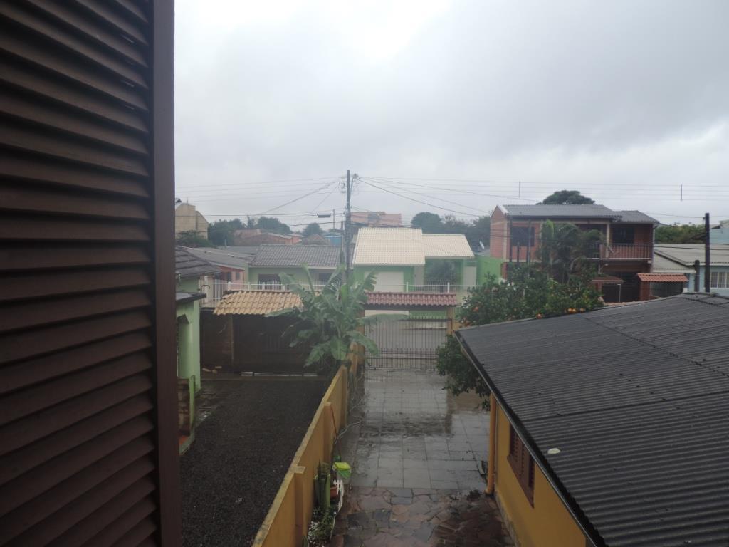 Casa 4 Dorm, Monte Belo, Gravataí (CA1184) - Foto 9