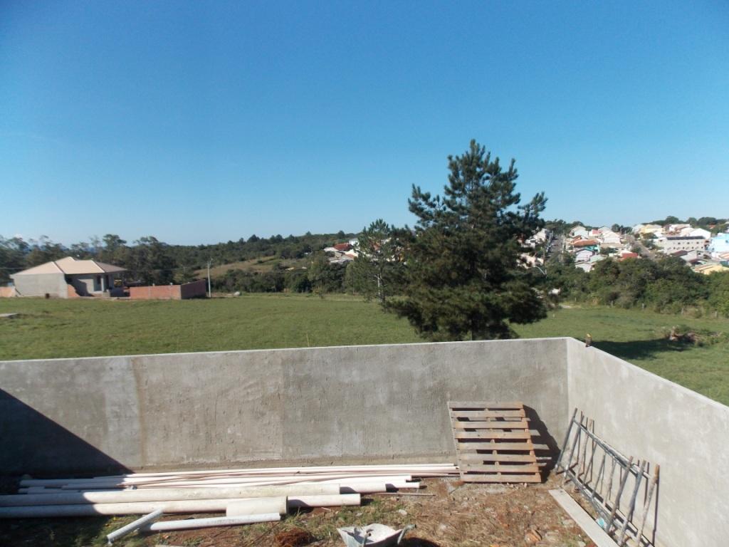 Casa 3 Dorm, Reserva do Arvoredo, Gravataí (CA0855) - Foto 18