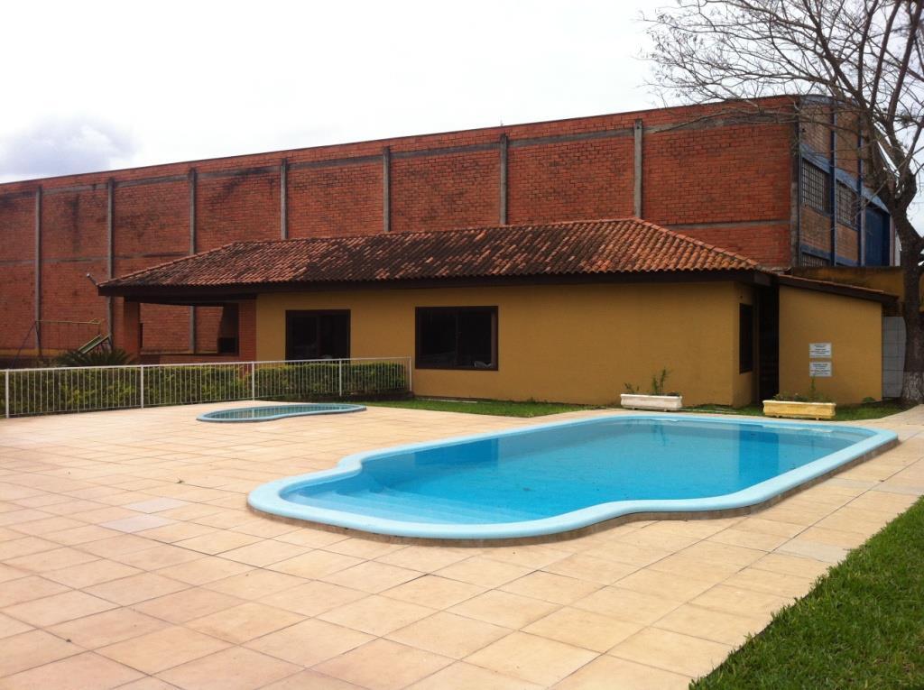 Apto 3 Dorm, Centro, Gravataí (AP0488) - Foto 6