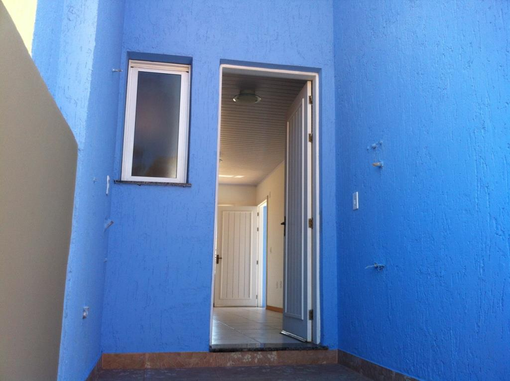 Casa 2 Dorm, São Luiz, Gravataí (CA0973) - Foto 7