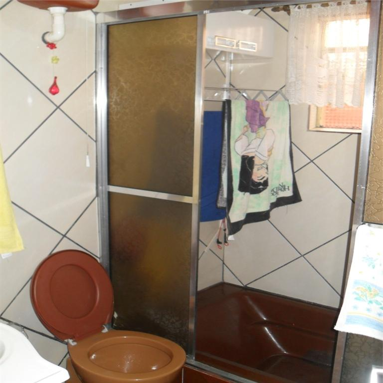 Casa 3 Dorm, Granville, Gravataí (CA0732) - Foto 8