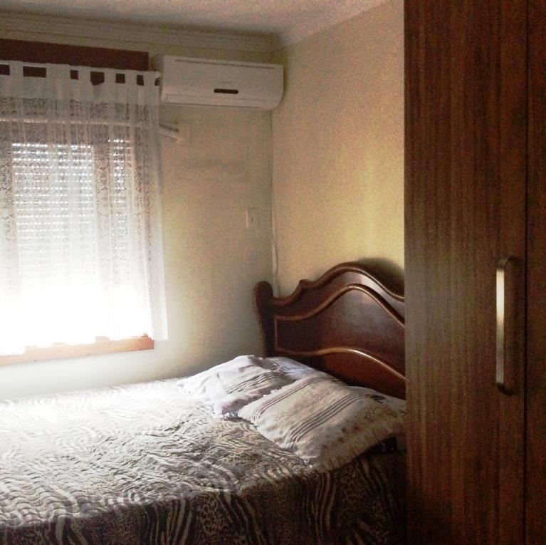 Apto 2 Dorm, Centro, Gravataí (AP0443) - Foto 13