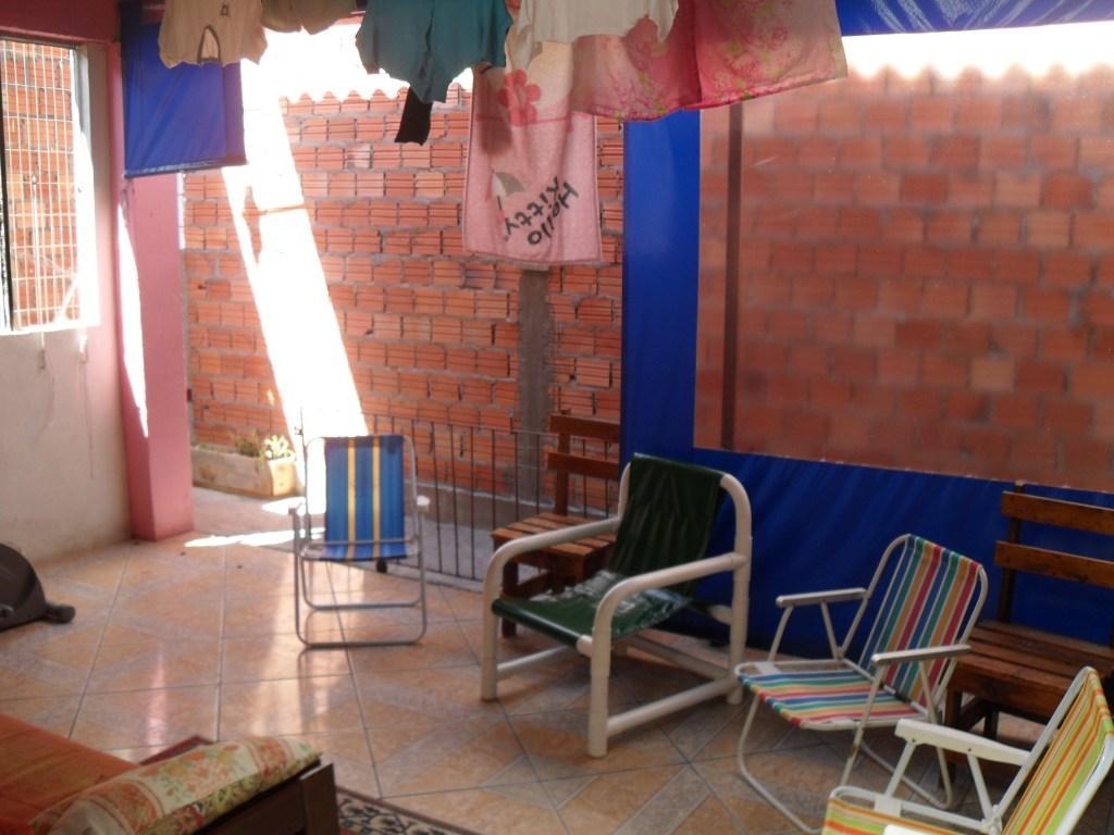 Casa 3 Dorm, Granville, Gravataí (CA0732) - Foto 12