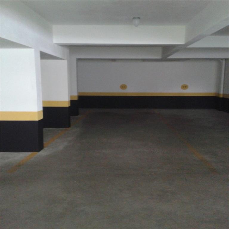 Apto 3 Dorm, Centro, Gravataí (AP0405) - Foto 20