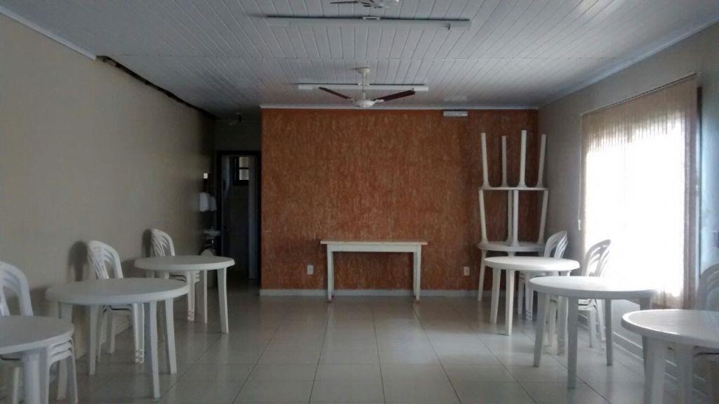 Apto 3 Dorm, Centro, Gravataí (AP0488) - Foto 5