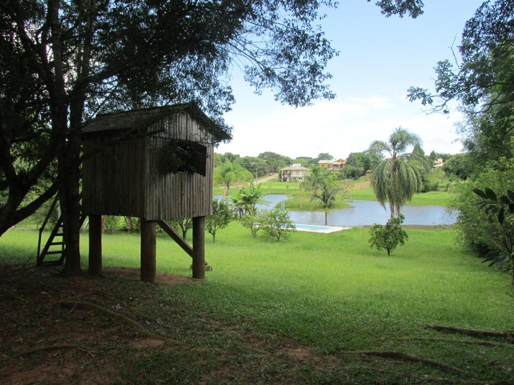 Casa 3 Dorm, Bosques do Sul, Gravataí (CA1059) - Foto 11