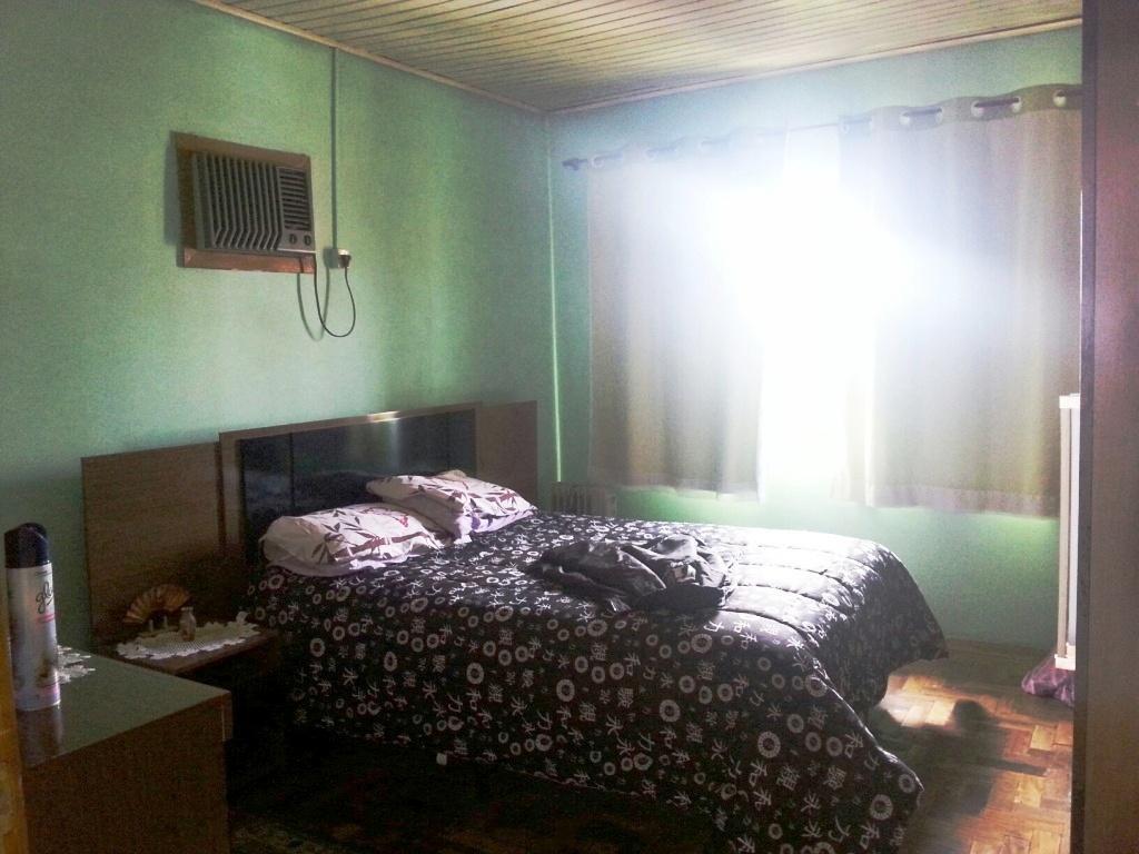 Casa 3 Dorm, Parque Olinda, Gravataí (CA0952) - Foto 14