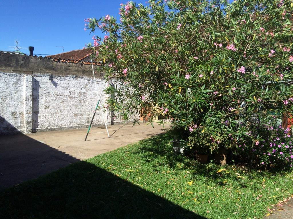 Casa 2 Dorm, Parque dos Anjos, Gravataí (CA1016) - Foto 12