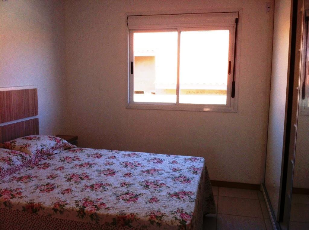 Casa 2 Dorm, São Luiz, Gravataí (CA0973) - Foto 13
