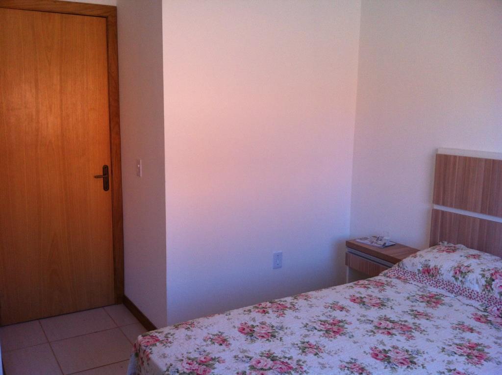 Casa 2 Dorm, São Luiz, Gravataí (CA0973) - Foto 12