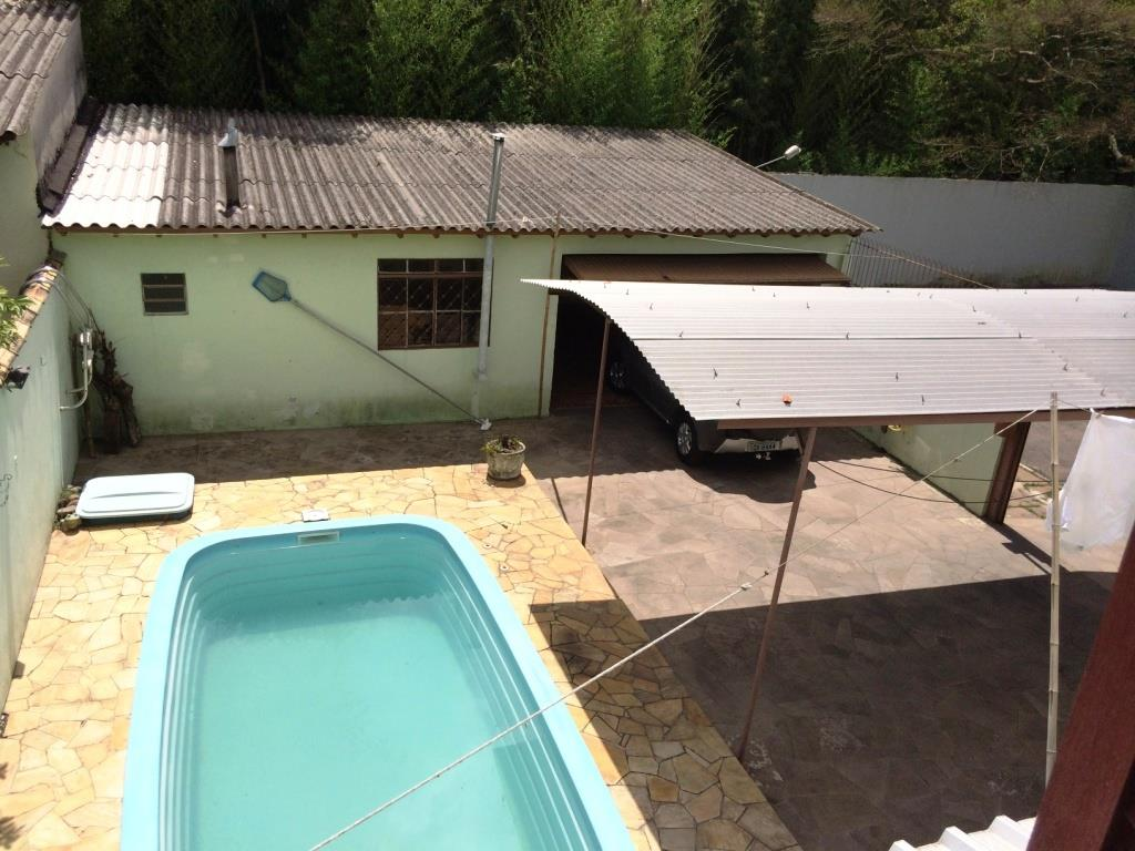 Casa 3 Dorm, Parque dos Anjos, Gravataí (CA0985) - Foto 20