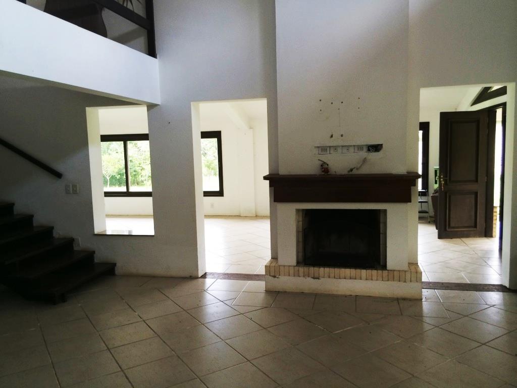 Casa 3 Dorm, Paragem dos Verdes Campos, Gravataí (CA1053) - Foto 8