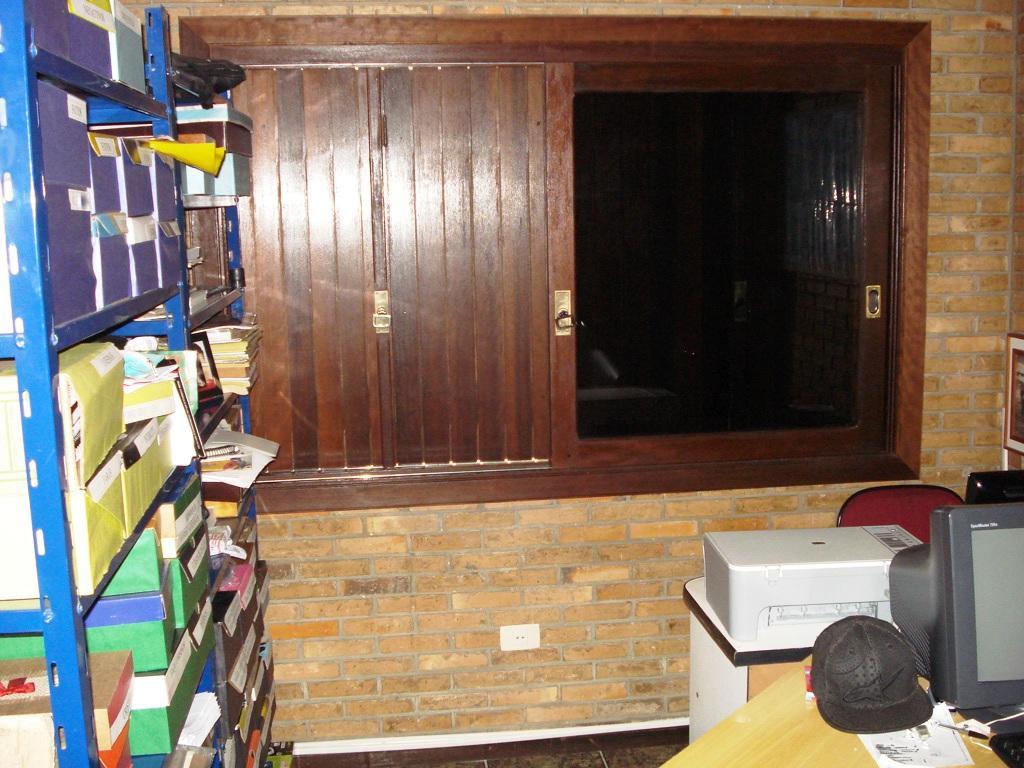 Casa 4 Dorm, Centro, Gravataí (CA0430) - Foto 9
