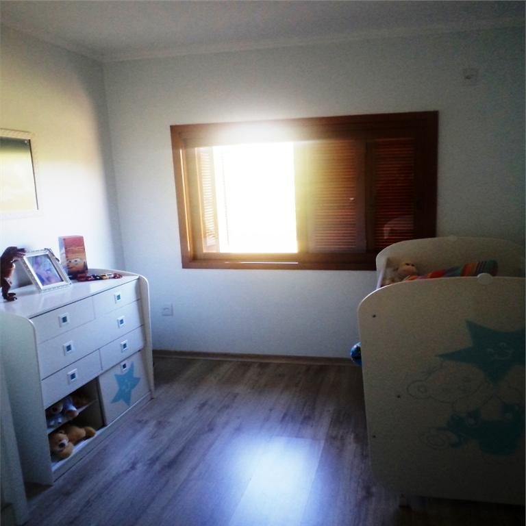 Casa 3 Dorm, Palermo, Gravataí (CA1313) - Foto 16