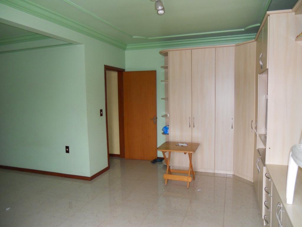 Casa 3 Dorm, Santa Fé, Gravataí (CA0720) - Foto 8