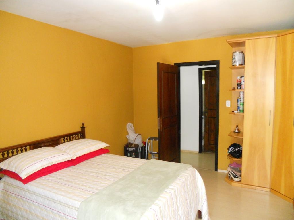 N Grupo - Casa 5 Dorm, Centro, Gravataí (CA0009) - Foto 19