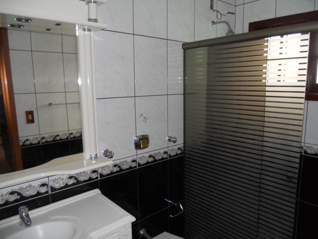 Casa 3 Dorm, Santa Fé, Gravataí (CA0720) - Foto 6