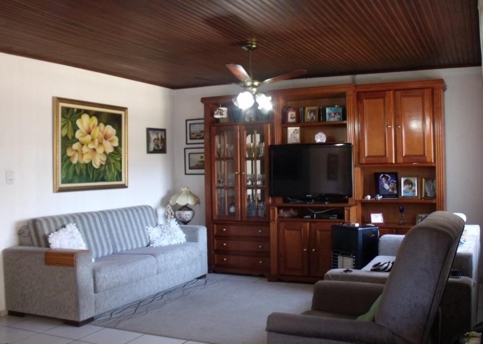Casa 3 Dorm, Parque Ely, Gravataí (CA1185) - Foto 4