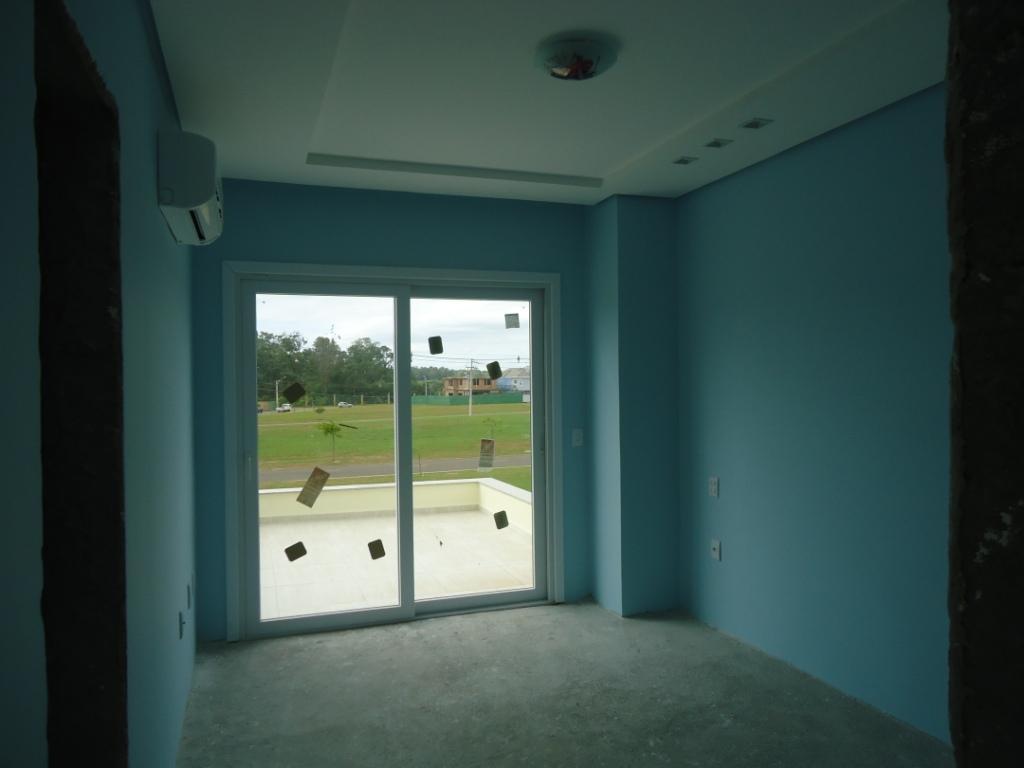 N Grupo - Casa 4 Dorm, Alphaville, Gravataí - Foto 16