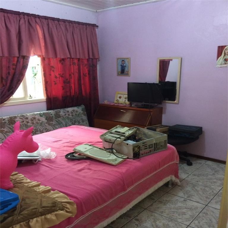 Casa 2 Dorm, Parque dos Anjos, Gravataí (CA0963) - Foto 11