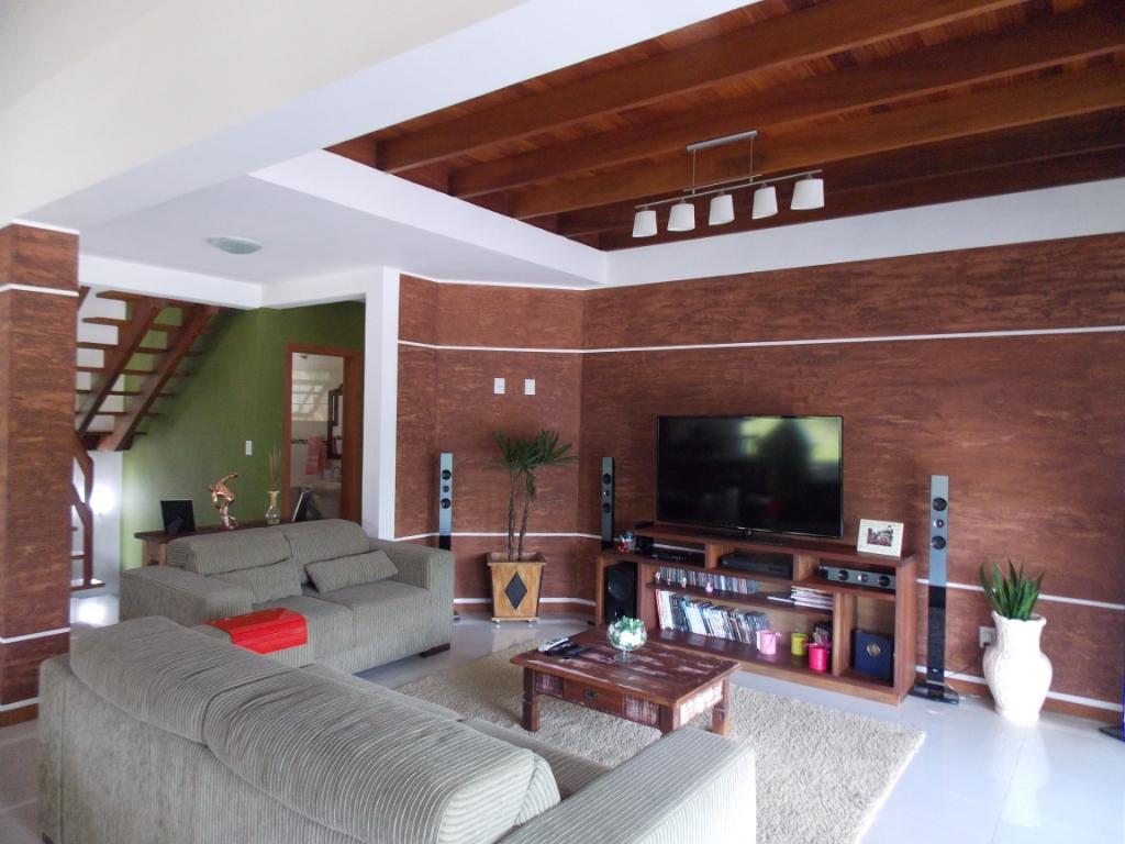 Casa 2 Dorm, Recanto Corcunda, Gravataí (CA0785) - Foto 8