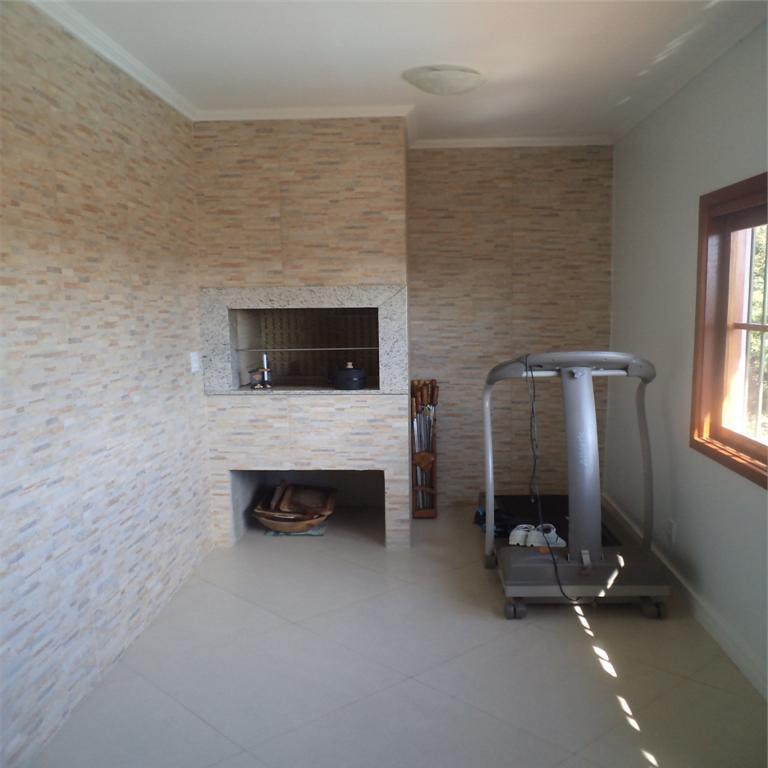 Casa 3 Dorm, Palermo, Gravataí (CA1313) - Foto 12