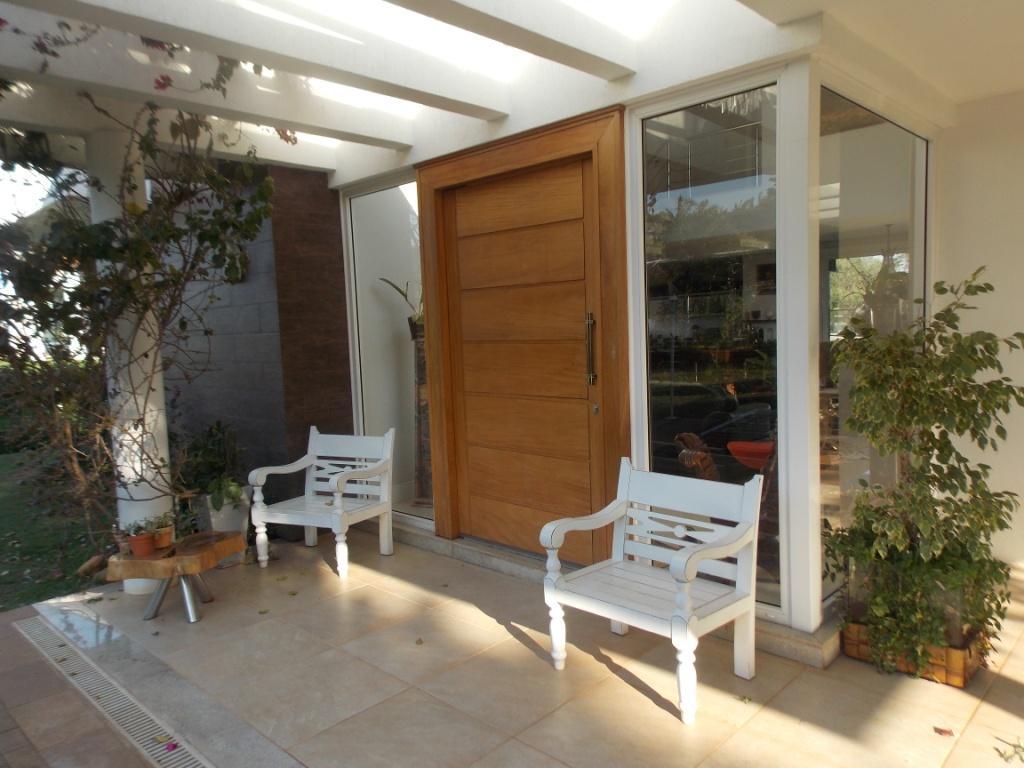 Casa 4 Dorm, Paragem dos Verdes Campos, Gravataí (CA0917) - Foto 10
