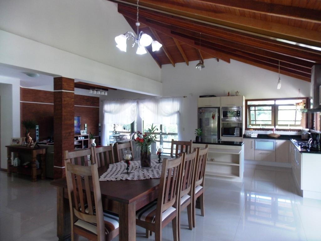 Casa 2 Dorm, Recanto Corcunda, Gravataí (CA0785) - Foto 5