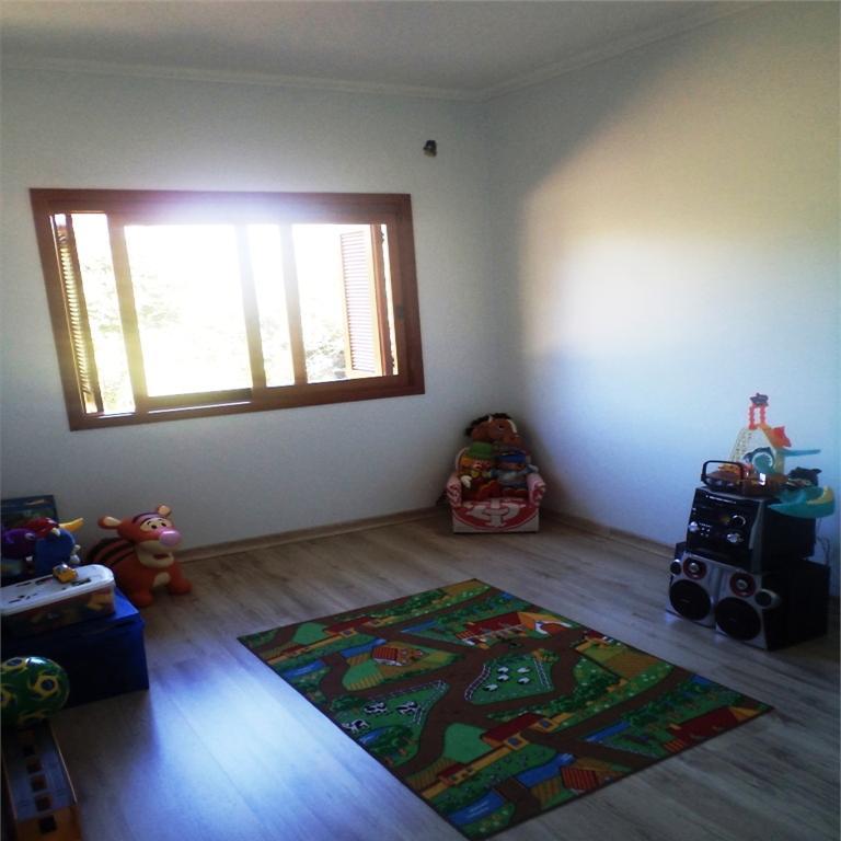 Casa 3 Dorm, Palermo, Gravataí (CA1313) - Foto 15