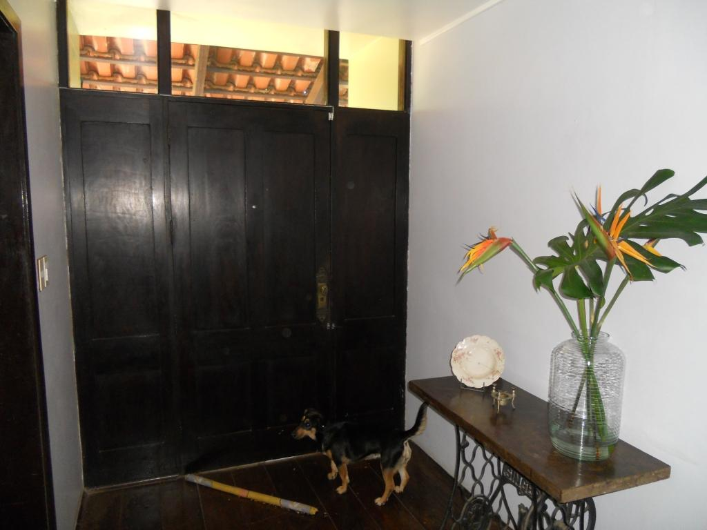 N Grupo - Casa 5 Dorm, Centro, Gravataí (CA0009) - Foto 10