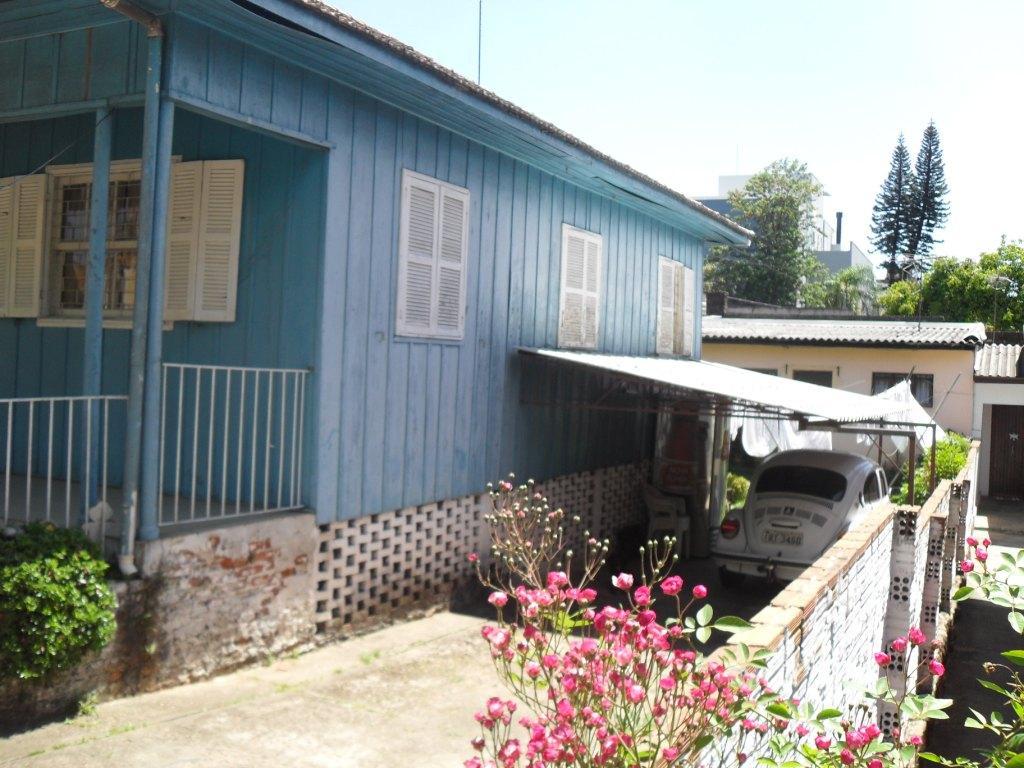 N Grupo - Casa 2 Dorm, Centro, Gravataí (CA0564) - Foto 7