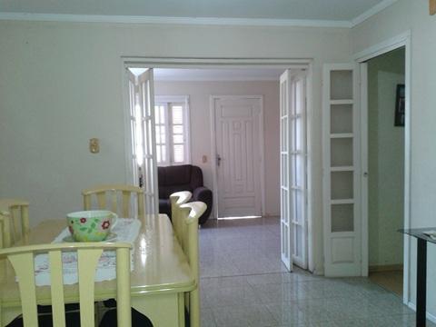 Casa 6 Dorm, Centro, Gravataí (CA0950) - Foto 7